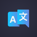Translate Assistant