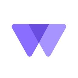 Wishfie - Video Messenger App