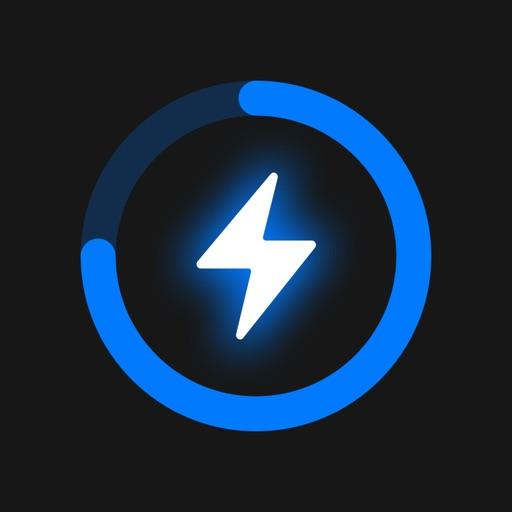 Charging Animation +