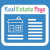 Seang Kimpheng - Real Estate Page  artwork