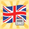 UK Radio - FM Radios & Podcast