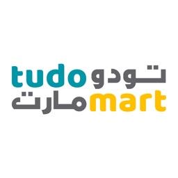 Tudo Mart Supermarket UAE