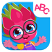 Keiki Puzzle Games for Toddler Hack Online Generator