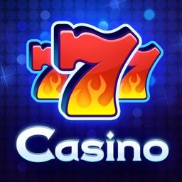 Big Fish Casino: Slots