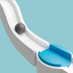 Ball Slider 3D - 滚珠滑块3D