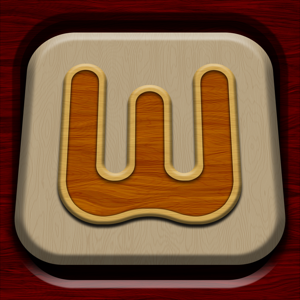 Woody Puzzle Games app