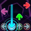 ビートバトル - Beat Battle - iPhoneアプリ