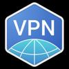 VPN Client - Best VPN Service
