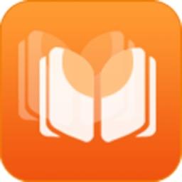 爱读小说-追书神器看小说阅读器