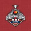 Mastercard Memorial Cup 2018
