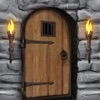 Castle Escape - Dungeon Runner