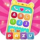 Baby Phone: Musical Baby Games