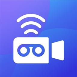 Teleprompter for Video Script