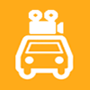 行车记录仪-专业录制车辆视频