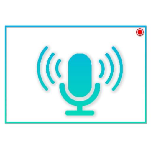 Podcasts AU