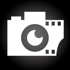 Filcaso: 最佳复古相机