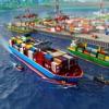 Port City: 船の大物 - iPhoneアプリ
