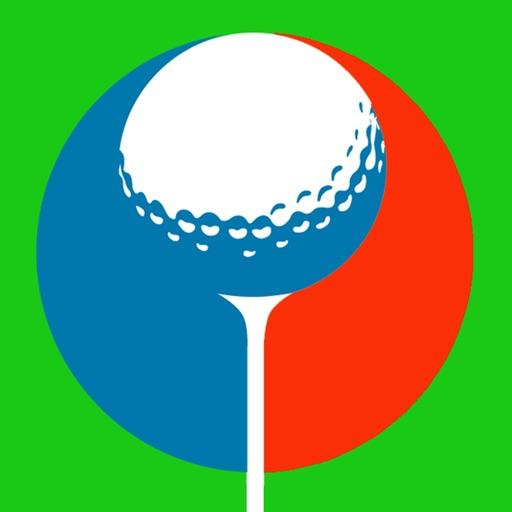 GolfOK