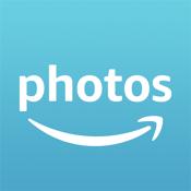 Amazon Photos app review