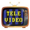 TeleVideo Nazionale