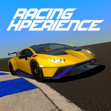 Racing Xperience: Gerçek Yarış