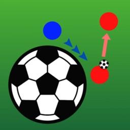 Football Manager Battle [FMB]