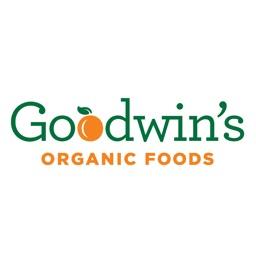 Goodwin's Organic Foods