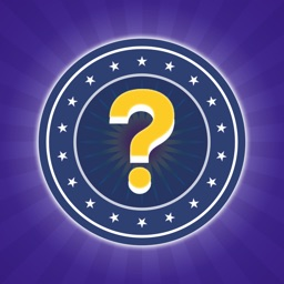 Trivia: Questions and Answers