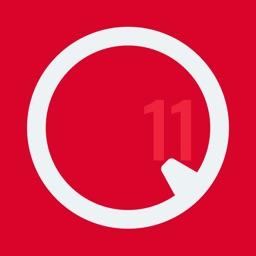 UpTo11