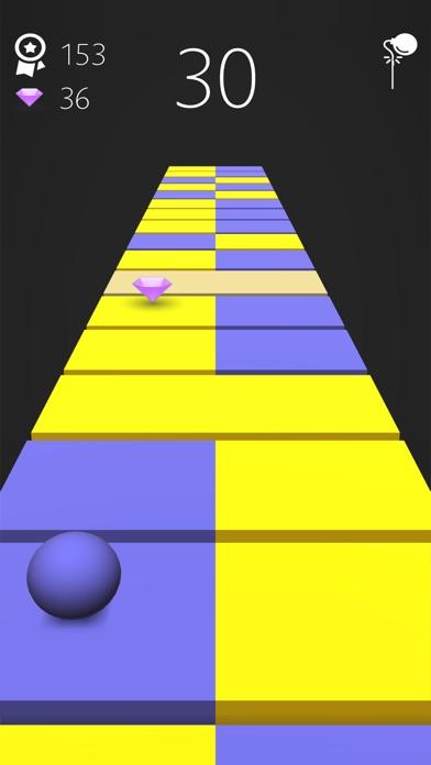 Color Sprint! screenshot 4