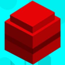 Undo Blocks