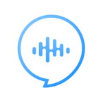 One Touch - Voice Translator