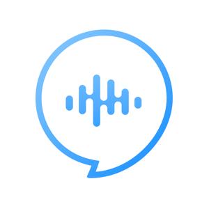 One Touch - Voice Translator ios app