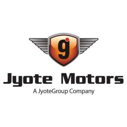 Jyote Motors