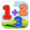 Fun Math Addition Subtraction