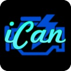 iCan Mobile icon