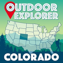 Outdoor Explorer Colorado