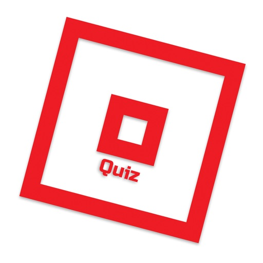 Quiz for robux
