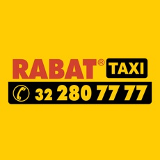 Taxi Rabat - Bytom