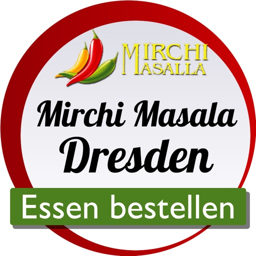 Mirchi Masala Dresden