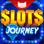 Slots Journey Machines a Sous
