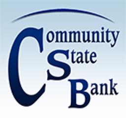 Community State Bank IA