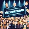 Celebritron - Celebrity Parody