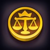 Law Empire Tycoon - Idle Game