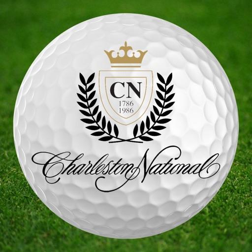 Charleston National