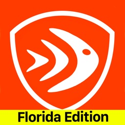 FishVerify: Florida Fish ID