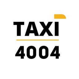 TAXI 4004