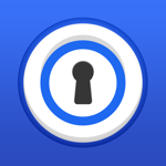 Password Manager Mots de passe pour pc
