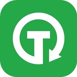 Tanca: Tasks & Shift Scheduler