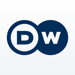 DW - Breaking World News на пк